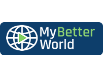 MyBetterWorld