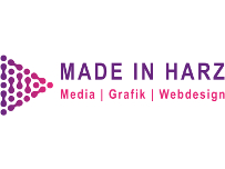 Made in Harz